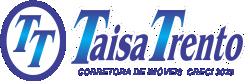 Imobiliária Taisa Trento
